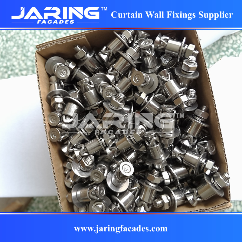 undercut bolt packing in boxes.jpg