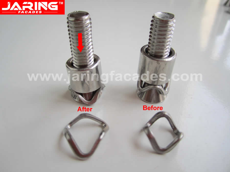 how to use undercut bolt with ring.jpg
